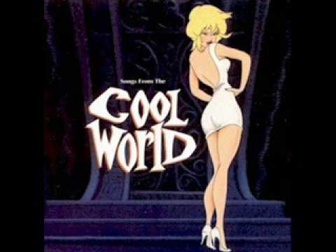 Industry And Seduction - Tom Bailey (Cool World)