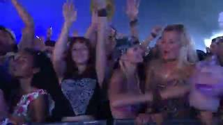 Repeat youtube video Tomorrowland Belgium 2016 | Axwell ^ Ingrosso