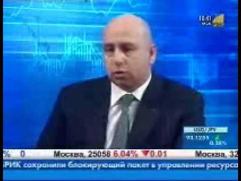 Сергей Лапшин ( SeregaLapshin) | Twitter