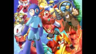 MegaMan 2 - Dr. Wily Stage 1 Remix  *Mp3 Download*