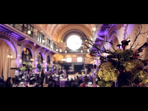 suzanne-+-chad-{wedding-at-crowne-plaza-union-station-|-indianapolis-wedding-videographer}