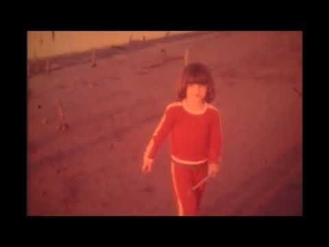 Familia 15 Sítio Região Sorocaba 02 1975 1976