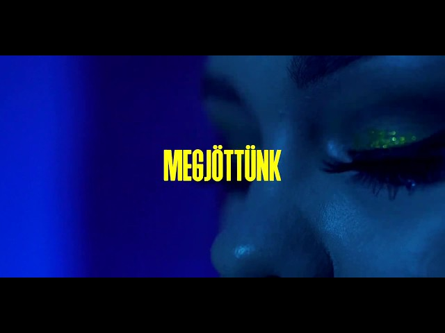 Lil G X Norbow - Megjöttünk (Official Music Video) - Lil G official