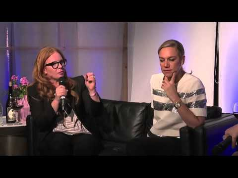 Elizabeth Cutler and Julie Rice on the future of SoulCycle