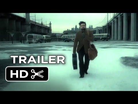 Inside Llewyn Davis Movie Hd Trailer