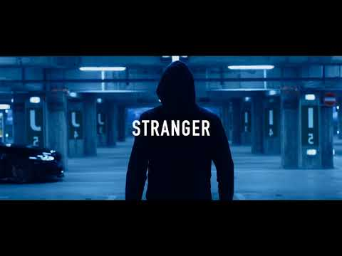 "Drake x Offset Type Beat – ""Stranger"" 