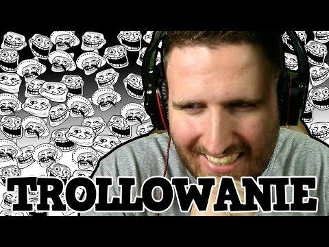 Trollowanie na brodaci.net #2