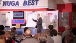 доктор Малко часть 1 Нуга Бест Nuga Best(, 2015-04-16T20:29:21.000Z)