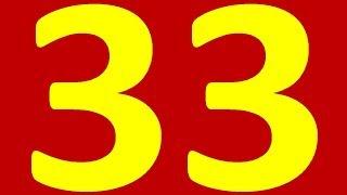 ИСПАНСКИЙ ЯЗЫК ДО АВТОМАТИЗМА. УРОК 33 ИСПАНСКИЙ ЯЗЫК С НУЛЯ ДЛЯ НАЧИНАЮЩИХ. УРОКИ ИСПАНСКОГО ЯЗЫКА