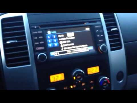 2015 nissan frontier manual transmission