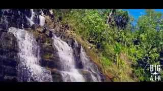 Big Air - Guam pt. 4