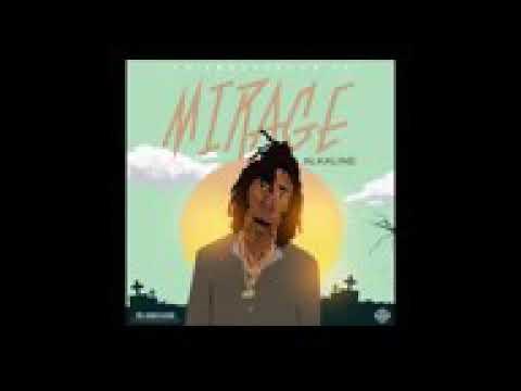 @Alkaline-Mirage,(c.b)