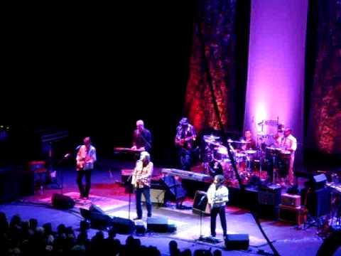 Daryl Hall John Oates Cleveland Ohio May 10 2014 Las Vegas Turnaround  Live Concert Public Hall