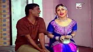 Best of Babu Bral, Amanat Chan & Shehzadi - PAKISTANI STAGE DRAMA FULL COMEDY CLIP