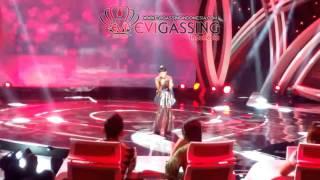 Download Video Evi Masamba Bumipun Turut Menangis Konser 1 Dangdut Academy Asia Group D MP3 3GP MP4