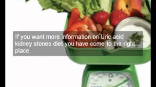 gout relief diet what causes high uric acid in blood test natural supplement to lower uric acid