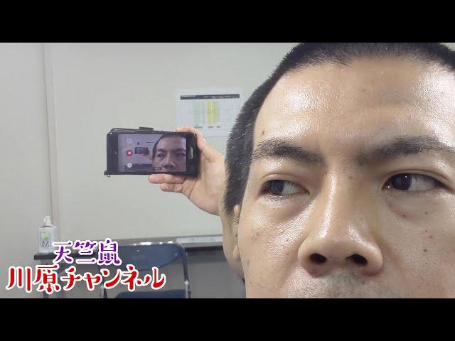 天竺鼠のグルメロケ【天竺鼠 川原 究極シリーズ】