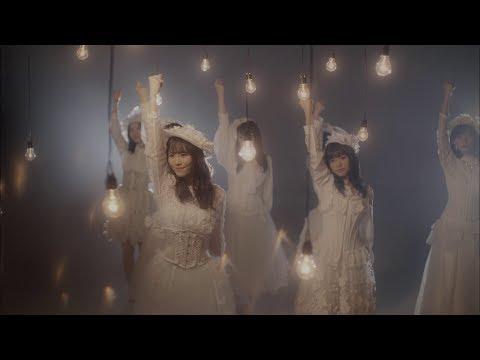 【MV】微笑みの瞬間 Short ver.〈7秒後、君が好きになる。〉 / AKB48[公式]