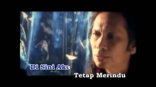 Video GAMMA - Kembang Terhalang  ⭐klip terbaru ⭐ download MP3, 3GP, MP4, WEBM, AVI, FLV Desember 2017