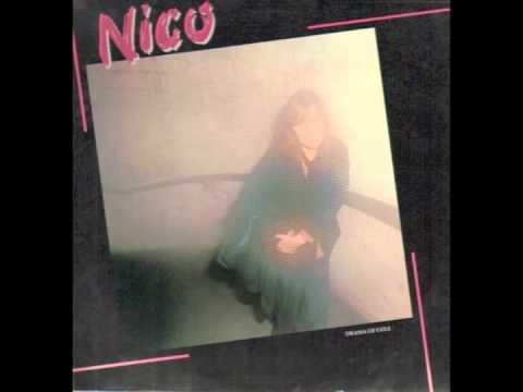 Nico --
