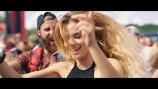 Proezas & Aitor Blond feat. Ekicks - Complete Again (Resense...