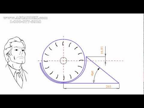 How To Get A Patent Drawing