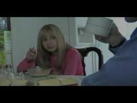 ºº Watch in HD Family Tree (1999)