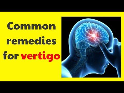 common-remedies-for-vertigo