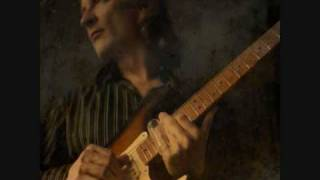 Sonny Landreth: Turning Wheel