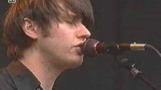 Tocotronic-Let there be rock-live