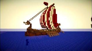 Провожаем война в Вальхаллу.. Сервер БЕЗ ПРИВАТОВ! Minecraft 1.13.2