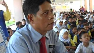 Video Persembahan guru sempena majlis perpisahan En Alias b Hamid download MP3, 3GP, MP4, WEBM, AVI, FLV Agustus 2018