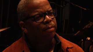 Terence Blanchard @ The Clef Club