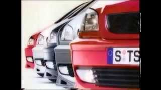 2001年 スバルTRAVIQ CM 「マエストロ篇」 音楽 樋口康雄 原曲 ベートー...