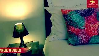 Riad Marrakech - Riad Shanima  & Spa Luxe