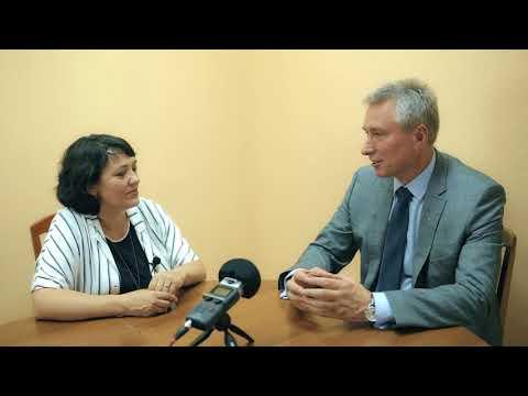 Смотреть Интервью Белгород онлайн