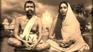 Ramakrishna -- Sarada Devi