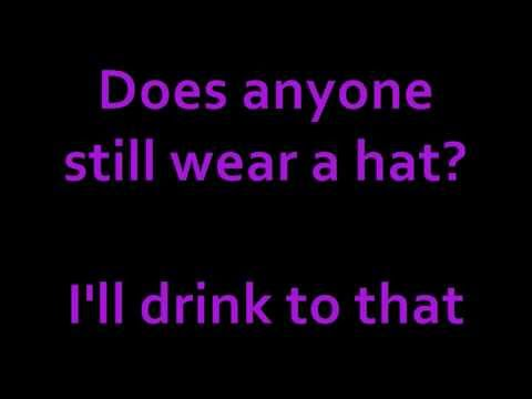 """The Ladies Who Lunch"" from Company karaoke/instrumental"