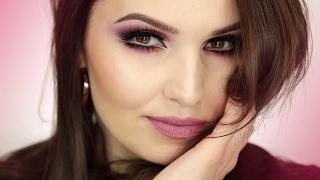 ❤ Be My Valentine -  Sexy Drag Makeup ❤