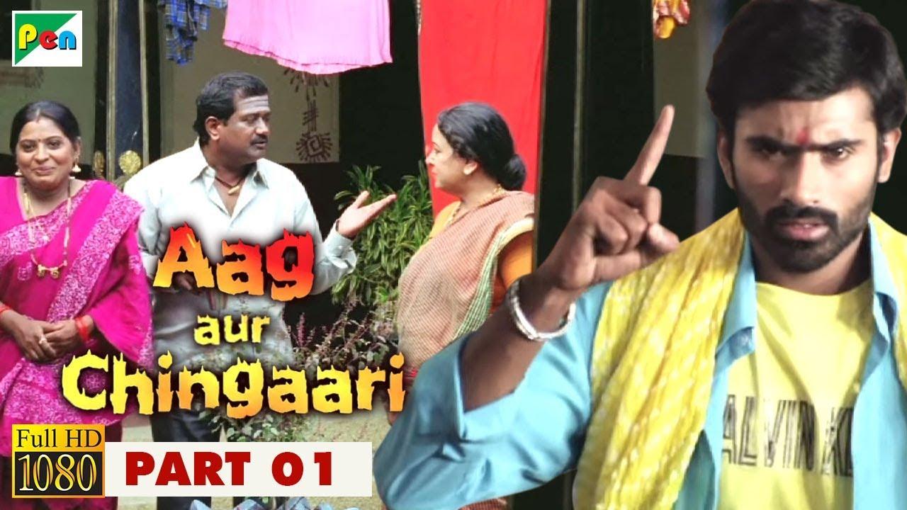 kaala 2018 hindi dubbed