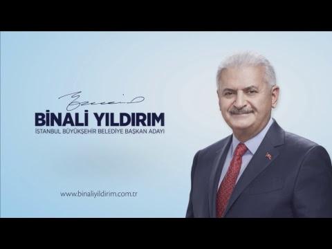 CNN TÜRK ekranlarında 'Tarafsız Bölge' programında Ahmet Hakan'ın konuğuyuz.