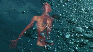vuclip RadioVoxe - Emma Luise Jungle Remix
