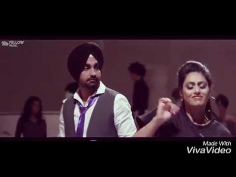 IPhone vaarta 2017 song ravinder grewal Punjabi so