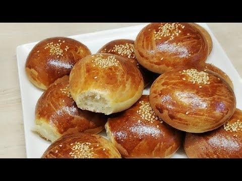 brioches-du-bled-trÈs-moelleuse-facile-(cuisine-rapide)