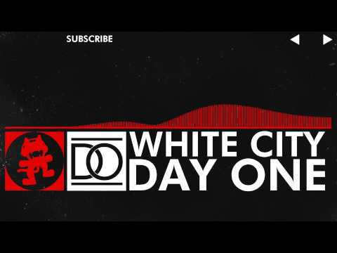 [DnB] - Day One - White City [Monstercat Release]