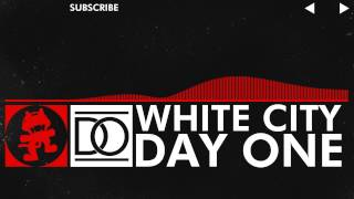 Repeat youtube video [DnB] - Day One - White City [Monstercat Release]
