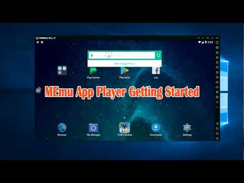 8 Best Android Emulators for Windows 10 in 2019
