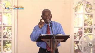 Video The Everlasting Covenant: The Secret of the Gathering download MP3, 3GP, MP4, WEBM, AVI, FLV Januari 2018
