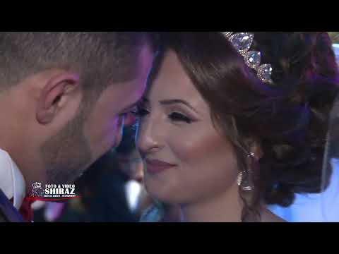 Video Shiraz / Shiraz Eventhalle  / part 1 Cano & Cane