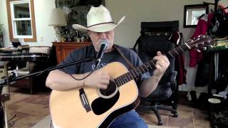 1516  - Wink -  Neal McCoy cover with guitar chords and lyrics